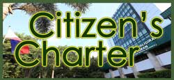 citizens charter web